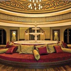 Paloma Grida Resort & Spa Турция, Белек - 8 отзывов об отеле, цены и фото номеров - забронировать отель Paloma Grida Resort & Spa - All Inclusive онлайн помещение для мероприятий