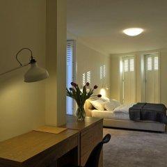 Отель Baltica Residence Польша, Сопот - 1 отзыв об отеле, цены и фото номеров - забронировать отель Baltica Residence онлайн фото 4