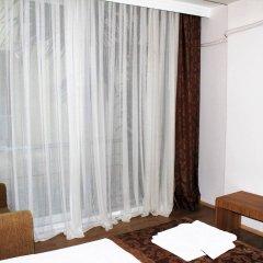 Boutique Nergiz Hotel Сиде спа