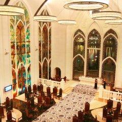 Отель The Interlaken OCT Hotel Shenzhen Китай, Шэньчжэнь - отзывы, цены и фото номеров - забронировать отель The Interlaken OCT Hotel Shenzhen онлайн развлечения