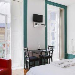 Апартаменты B.Places Apartments комната для гостей фото 2