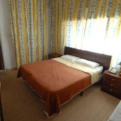 Отель Black Iris Hotel Иордания, Мадаба - отзывы, цены и фото номеров - забронировать отель Black Iris Hotel онлайн комната для гостей