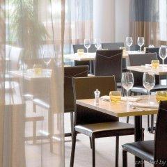 Radisson Blu Hotel, Espoo питание