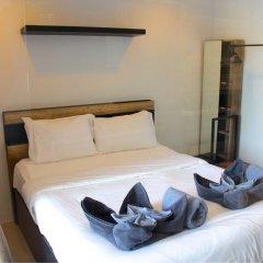 Отель Little Paris Phuket комната для гостей фото 2