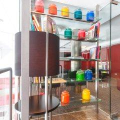 Отель Reding Испания, Барселона - 4 отзыва об отеле, цены и фото номеров - забронировать отель Reding онлайн развлечения