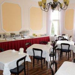 Отель Castell Германия, Берлин - 12 отзывов об отеле, цены и фото номеров - забронировать отель Castell онлайн питание фото 3