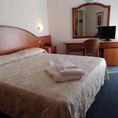 Отель Terme Millepini Италия, Монтегротто-Терме - отзывы, цены и фото номеров - забронировать отель Terme Millepini онлайн комната для гостей