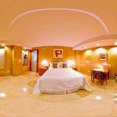 Отель Eldon Luxury Suites Вашингтон спа фото 2