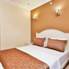 Enda Boutique Hotel комната для гостей фото 4