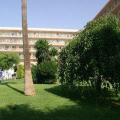 Helios Mallorca Hotel & Apartments фото 7