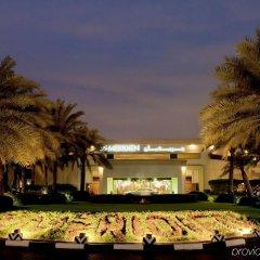 Отель Le Meridien Dubai Hotel & Conference Centre ОАЭ, Дубай - отзывы, цены и фото номеров - забронировать отель Le Meridien Dubai Hotel & Conference Centre онлайн помещение для мероприятий
