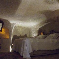 Coco Cave Hotel Турция, Гёреме - отзывы, цены и фото номеров - забронировать отель Coco Cave Hotel онлайн детские мероприятия