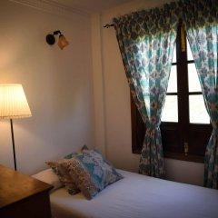 Отель Rural Villa Ariadna Гуимар детские мероприятия