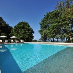 Отель Tivoli Palácio de Seteais бассейн фото 2