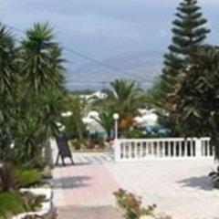 Thalia Hotel фото 3
