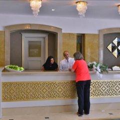 Side Crown Serenity – Всё включено Турция, Чолакли - отзывы, цены и фото номеров - забронировать отель Side Crown Serenity – Всё включено онлайн фото 12