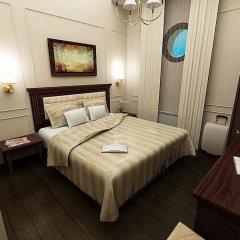 Гостиница Мегаполис комната для гостей фото 12