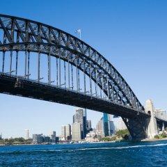 Отель Uno Hotel Австралия, Истерн-Сабербс - отзывы, цены и фото номеров - забронировать отель Uno Hotel онлайн фото 24