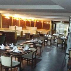 Adela Турция, Стамбул - отзывы, цены и фото номеров - забронировать отель Adela онлайн питание фото 2