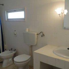 Отель Apartamentos Turisticos Algarve Gardens Португалия, Албуфейра - отзывы, цены и фото номеров - забронировать отель Apartamentos Turisticos Algarve Gardens онлайн ванная