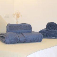 Отель Sur Suites Pauli Фуэнхирола удобства в номере