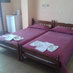 Отель Christina Pension Греция, Остров Санторини - отзывы, цены и фото номеров - забронировать отель Christina Pension онлайн фото 2