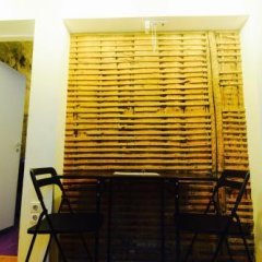 Апартаменты Belomonte Apartments Порту фото 5