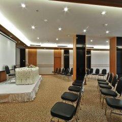 The ASHLEE Plaza Patong Hotel & Spa фото 2
