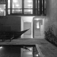 Отель Rimakvin Resort в номере