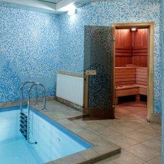 Гостиница Мирта в Саранске 1 отзыв об отеле, цены и фото номеров - забронировать гостиницу Мирта онлайн Саранск сауна