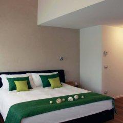 Отель La Posa degli Agri Италия, Лимена - отзывы, цены и фото номеров - забронировать отель La Posa degli Agri онлайн сейф в номере