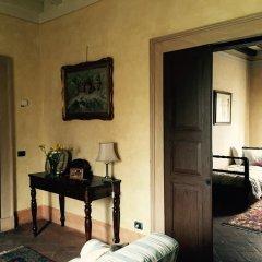 Отель B&b Villa Partitore Пьяченца комната для гостей фото 3