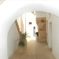 Отель Corte Dei Nonni Пресичче интерьер отеля фото 2