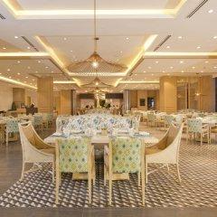 Отель Taal Vista Hotel Филиппины, Тагайтай - отзывы, цены и фото номеров - забронировать отель Taal Vista Hotel онлайн помещение для мероприятий