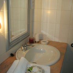 Отель Quinta das Buganvílias Португалия, Орта - отзывы, цены и фото номеров - забронировать отель Quinta das Buganvílias онлайн спа
