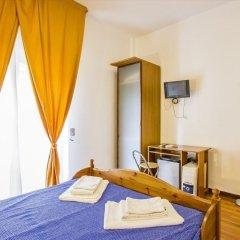 Отель Mamma Sisi B&B Лечче удобства в номере