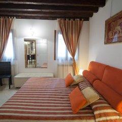 Отель 2960 Ca' Frari Италия, Венеция - отзывы, цены и фото номеров - забронировать отель 2960 Ca' Frari онлайн комната для гостей фото 4