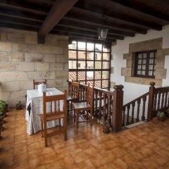 Отель Posada Araceli фото 4