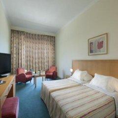 Отель Madeira Panoramico Hotel Португалия, Фуншал - отзывы, цены и фото номеров - забронировать отель Madeira Panoramico Hotel онлайн комната для гостей фото 5