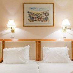 Отель Royal Wing Иерусалим комната для гостей фото 4