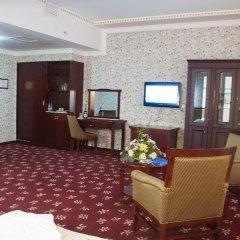 Отель Золотая Долина Узбекистан, Ташкент - 1 отзыв об отеле, цены и фото номеров - забронировать отель Золотая Долина онлайн интерьер отеля