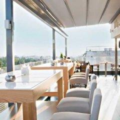 Отель A for Athens Греция, Афины - отзывы, цены и фото номеров - забронировать отель A for Athens онлайн питание фото 3