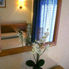 Отель Apartaments AR Borodin Испания, Льорет-де-Мар - отзывы, цены и фото номеров - забронировать отель Apartaments AR Borodin онлайн фото 5