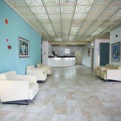 Отель Mirachoro I интерьер отеля фото 3