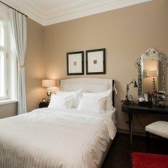Hotel Telegraaf, Autograph Collection комната для гостей фото 2