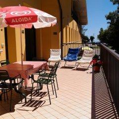 Отель Residence Miravalle e StellAlpina Вальдоббьадене фото 15