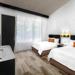 El Cid Granada Hotel & Country Club- All Inclusive комната для гостей