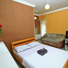 Отель Babilina фото 3