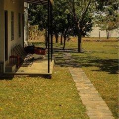 Отель Shaka Bungalow фото 3