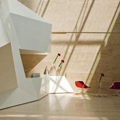 Отель Voco Dubai удобства в номере